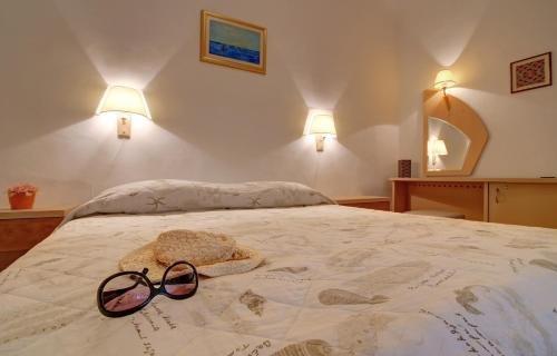 Vicina Summer Apartments - фото 2