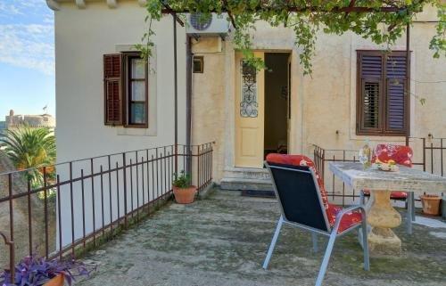 Vicina Summer Apartments - фото 20