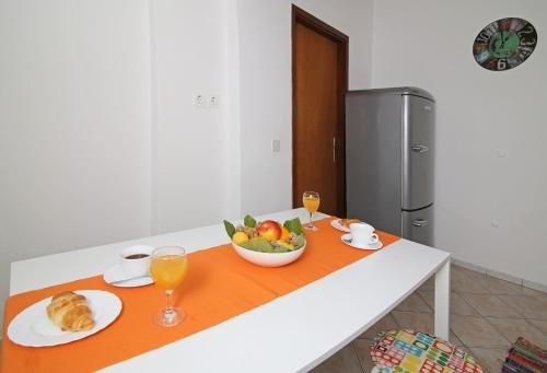 Vicina Summer Apartments - фото 3