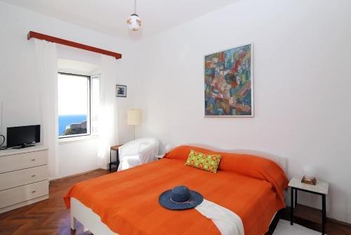 Vicina Summer Apartments - фото 4