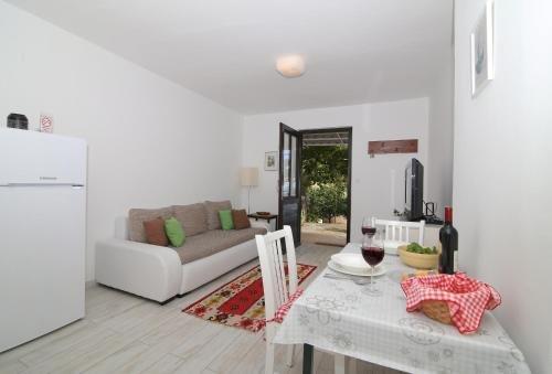 Vicina Summer Apartments - фото 5