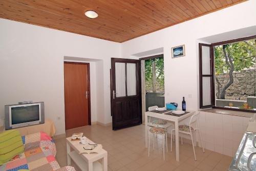 Vicina Summer Apartments - фото 6