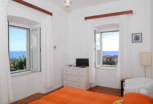 Vicina Summer Apartments - фото 7