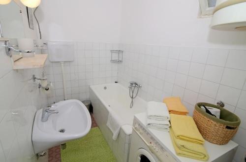 Vicina Summer Apartments - фото 8
