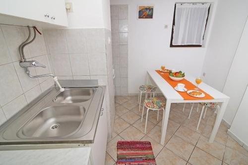 Vicina Summer Apartments - фото 9