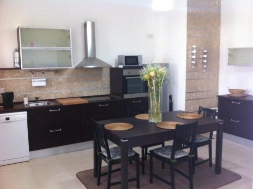 Genista Apartment - фото 10