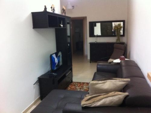 Genista Apartment - фото 12