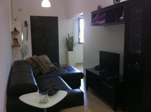Genista Apartment - фото 13