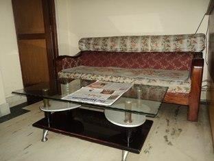 Hotel Brunei Holiday Inn - фото 5