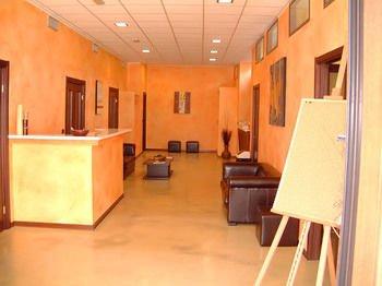 Hotel La Compagnia Del Viaggiatore - фото 14