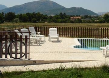 Hotel La Compagnia Del Viaggiatore - фото 20