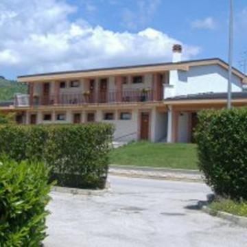 Hotel La Compagnia Del Viaggiatore - фото 23