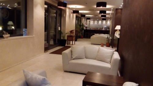 Hotel La Compagnia Del Viaggiatore - фото 5