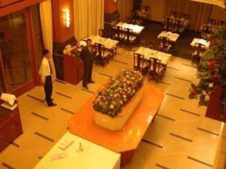 Hotel Krishna Palace - фото 3