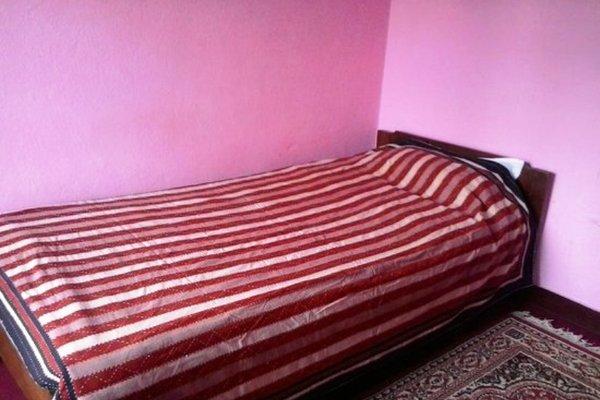 Hotel Lahana - фото 21