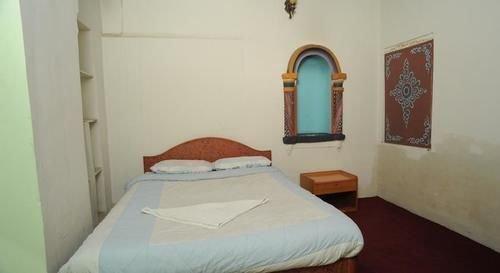 Hotel Lahana - фото 2