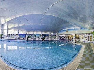 Фото отеля Бристоль