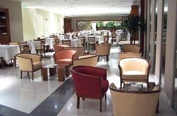 Howard Johnson Hotel And Casino Rio Cuarto - фото 2
