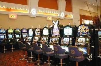 Howard Johnson Hotel And Casino Rio Cuarto - фото 3