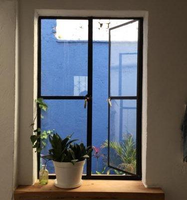 Casa Molcajete - фото 20