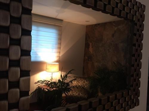 Casa Molcajete - фото 5