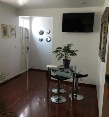 Casa Molcajete - фото 6