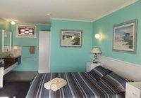 Отзывы Swansea Motor Inn Australia