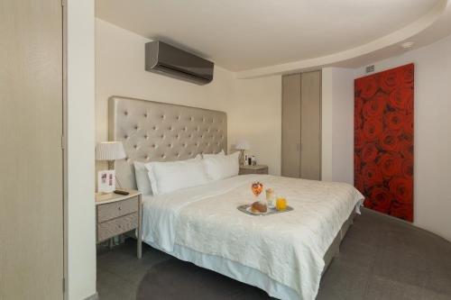 Suites Contempo - фото 1