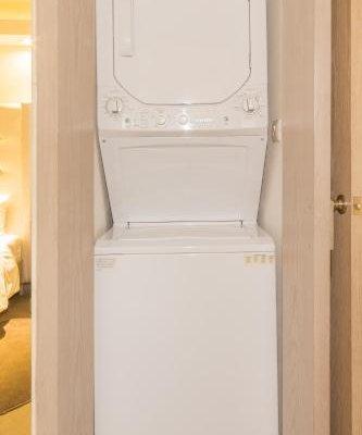 Suites Contempo - фото 11