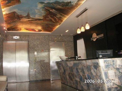 Suites Contempo - фото 17