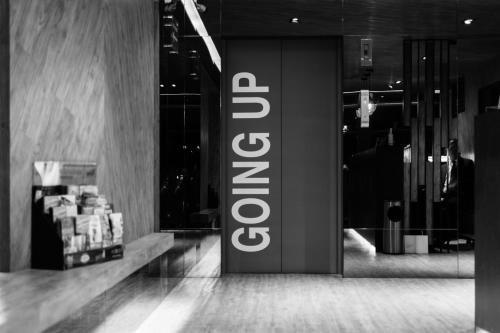 Suites Contempo - фото 20