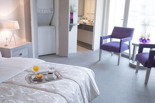 Suites Contempo - фото 4