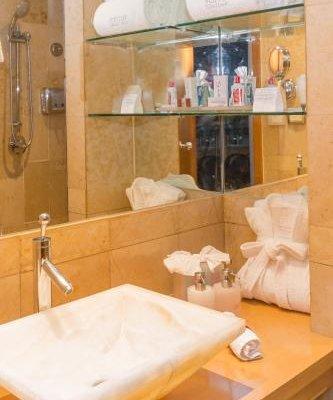 Suites Contempo - фото 8
