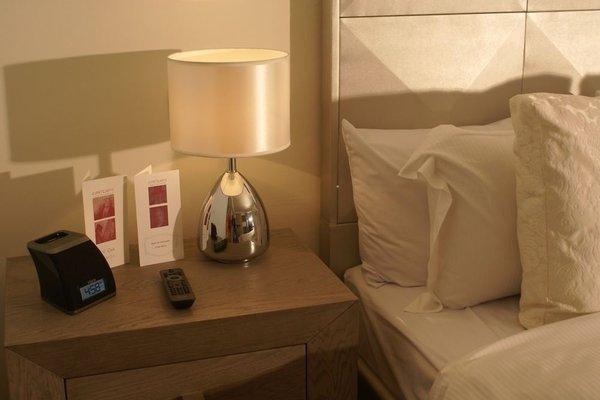 Suites Contempo - фото 9