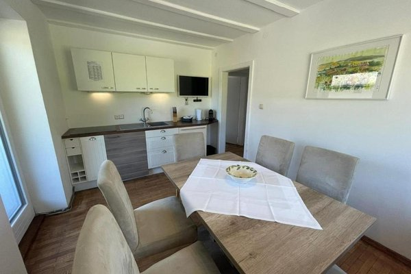 Haus Therese - фото 1