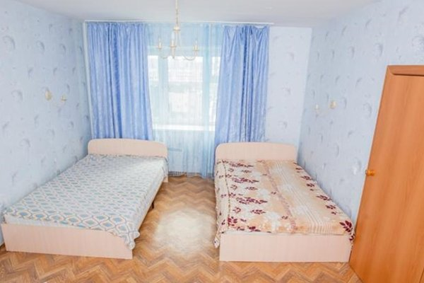 Apartments Fenix 8-2 - фото 4