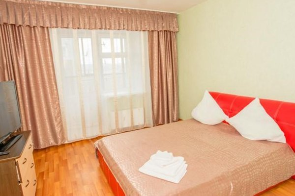 Apartments Fenix 43-1 - фото 5