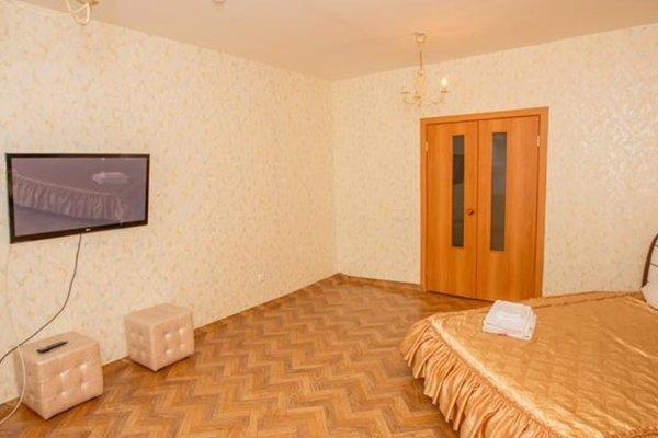 Apartments Fenix 45-1 - фото 4