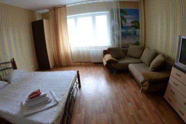 Apartments Fenix 6-1 - фото 5