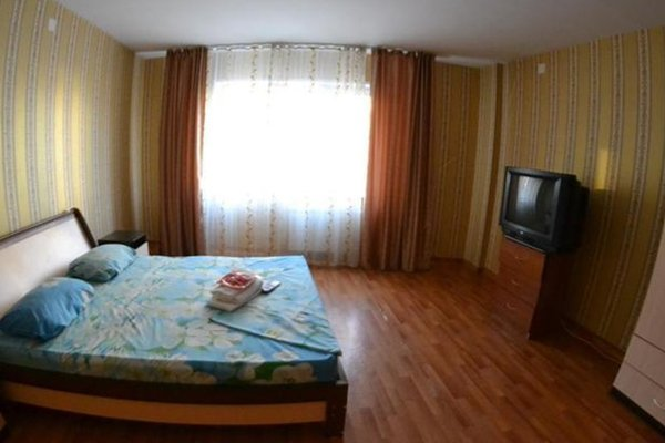 Apartments Fenix 7-1 - фото 4