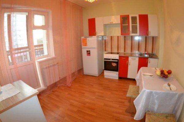 Apartments Fenix 8-1 - фото 5