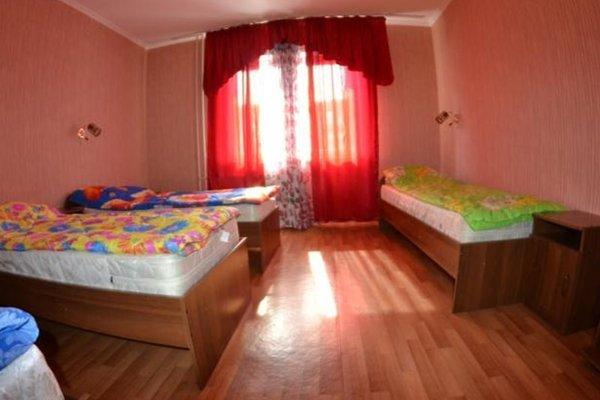 Apartments Fenix 13-1 - фото 4
