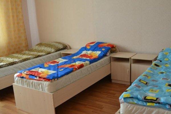 Apartments Fenix 15-1 - фото 1
