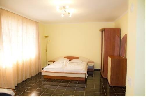 Dirossi Hotel - фото 5