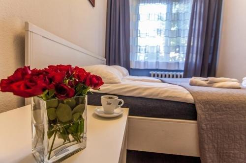 Apartamenty Spodek - фото 4