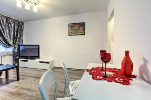 Apartamenty Spodek - фото 5
