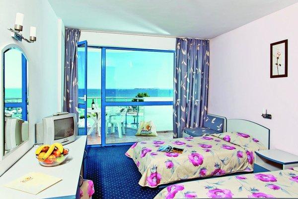 PrimaSol Sineva Park Hotel - All Inclusive - фото 1