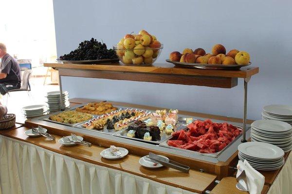 PrimaSol Sineva Park Hotel - All Inclusive - фото 10