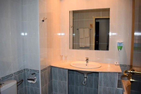 PrimaSol Sineva Park Hotel - All Inclusive - фото 7