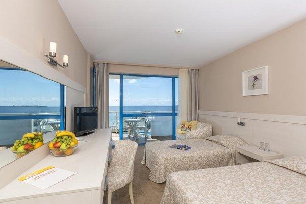 PrimaSol Sineva Beach Hotel - Все включено - фото 1